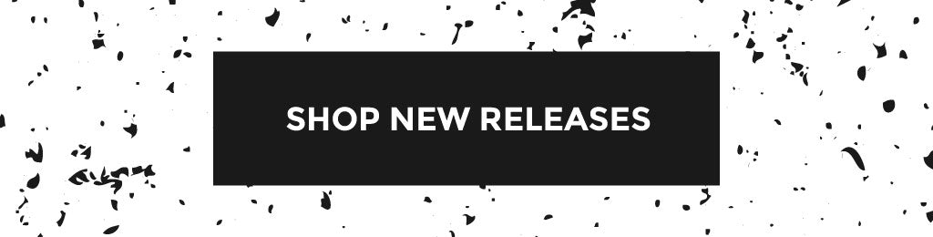 SHOP NEW RELEASES | LAV