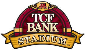 "Luncheon Sept. 21st @ TCF Stadium - ""Preparing for the Super Bowl"""