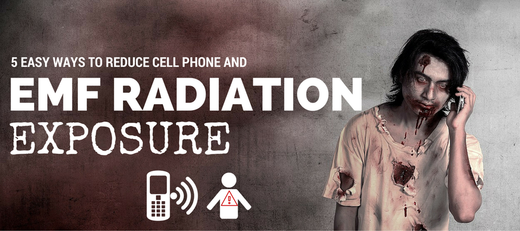 How-to-reduce-cell-phone-radiation