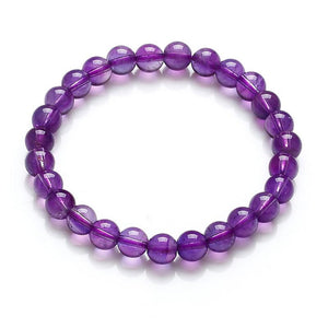 Amethyst-Bracelet-For-Sale