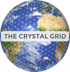 The Crystal Grid