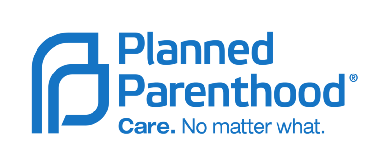 Planned Parenthood Metropolitan Washington DC