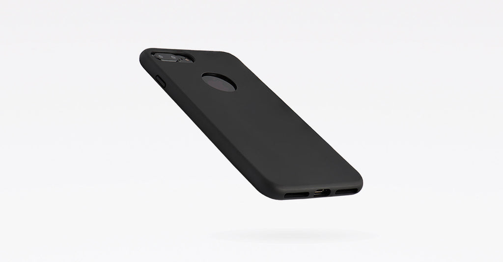 Meet: The Doberman | A Durable Thin iPhone Case