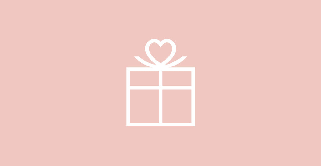 Unique Valentine's Gifts for Minimalists