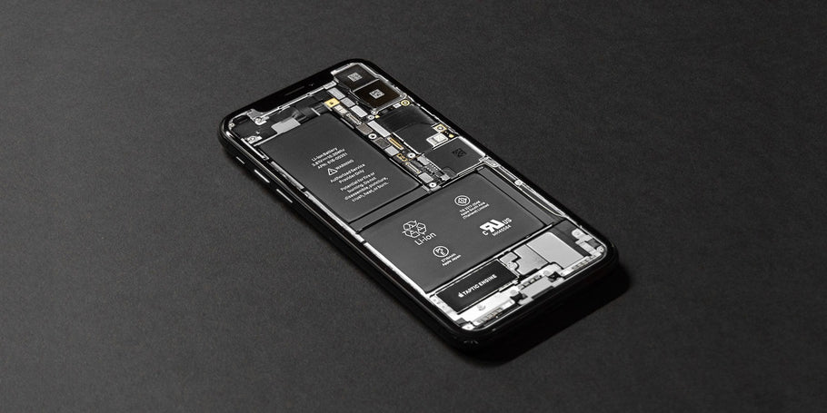 iPhone Battery Health: Everything You Need to Know