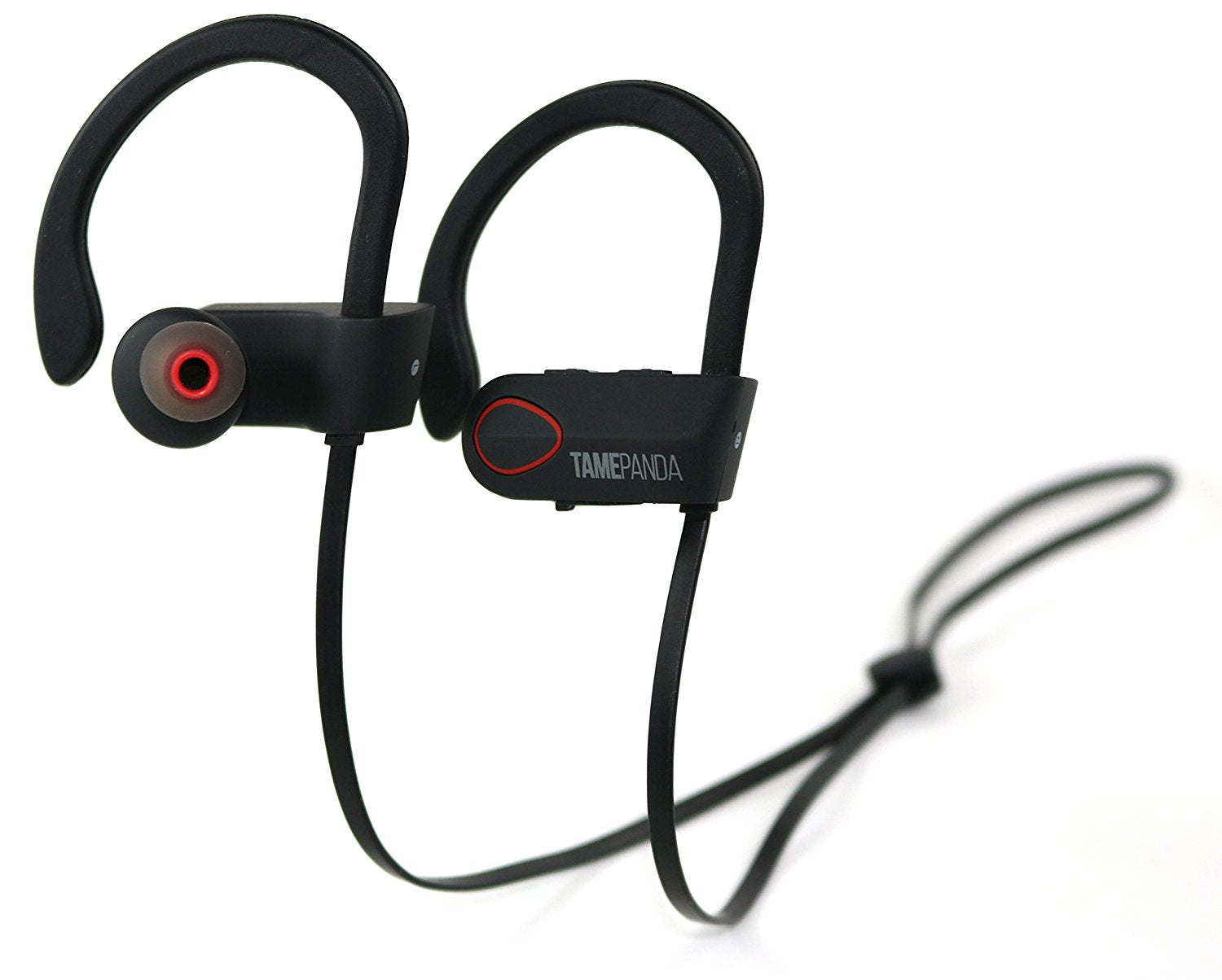 TamePanda Wireless Bluetooth Waterproof Headphones