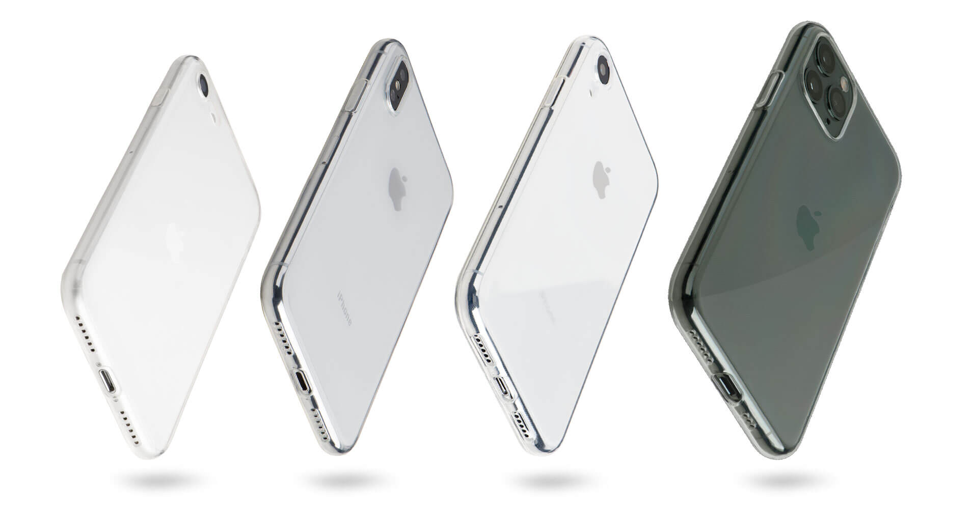 Should I buy the iPhone 12?