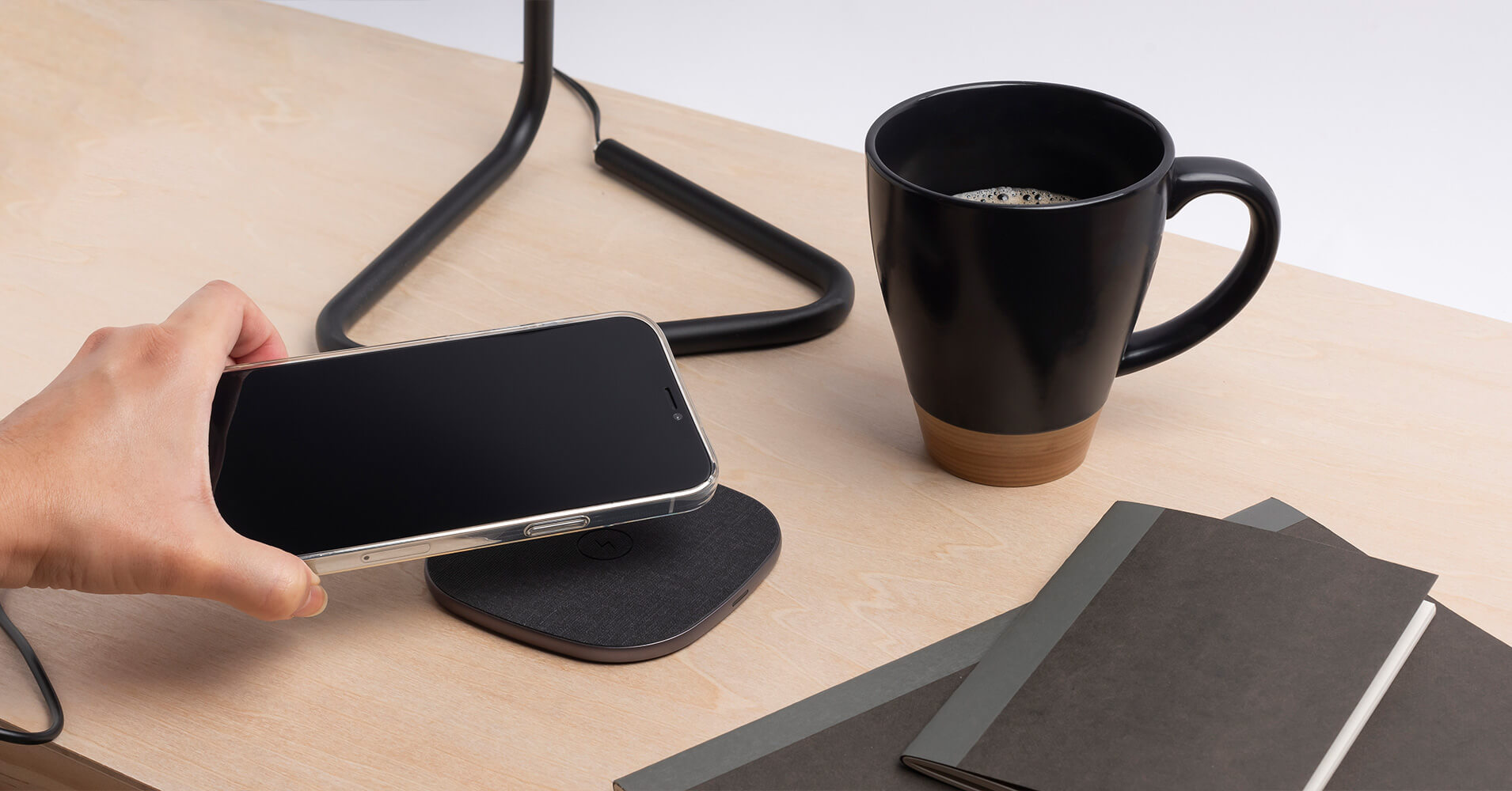 Wireless Charging - Everything You Need to Know