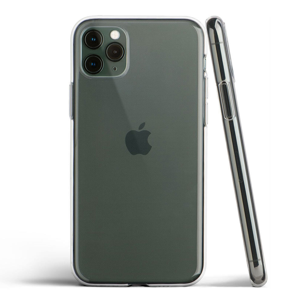 totallee iPhone cases