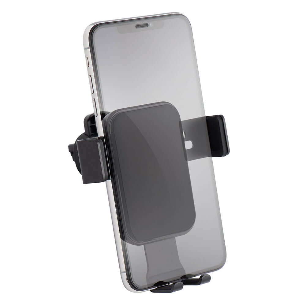 totallee wireless car charger
