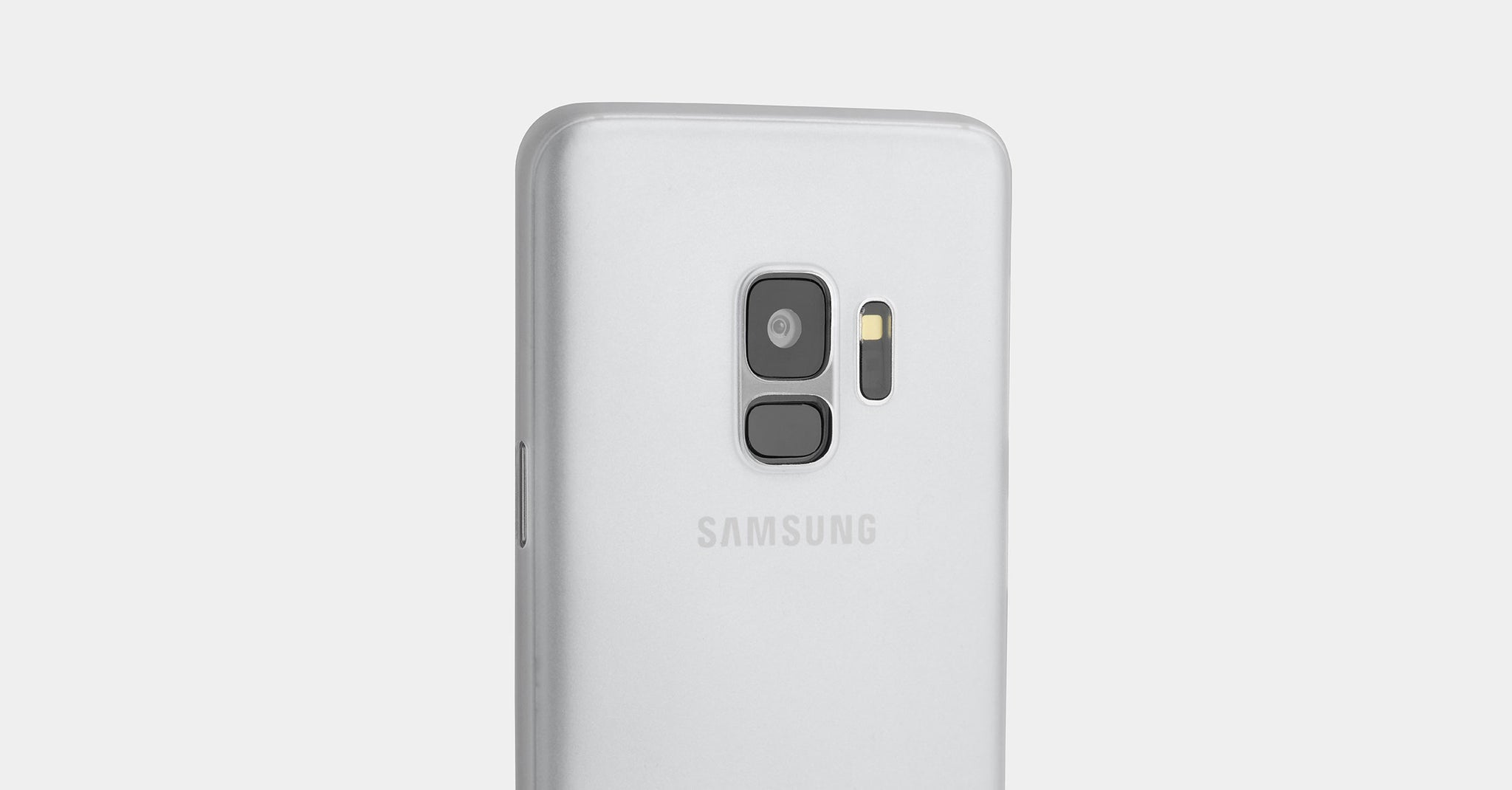 branding-free Samsung Galaxy Case by totallee