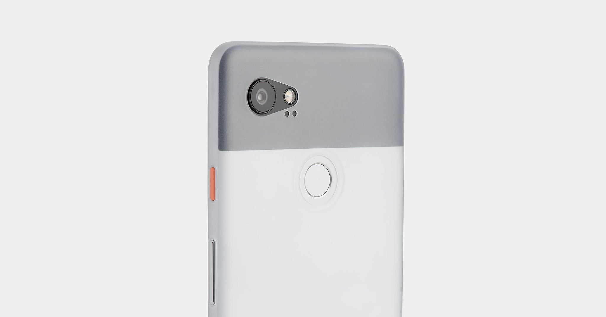 timeless design 34022 f6fc4 Thin Pixel 2 and 2 XL Cases – totallee
