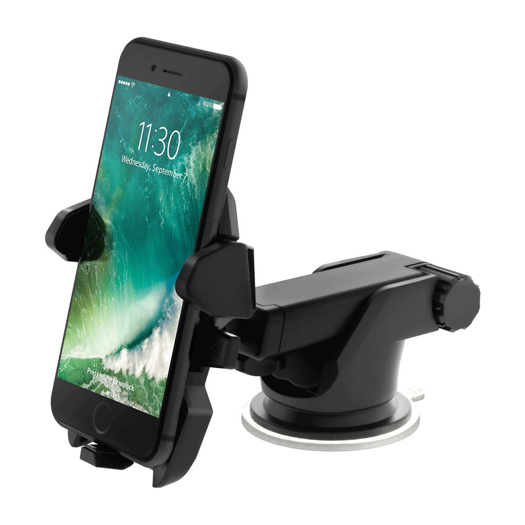 iOttie Easy One Touch Car Mount