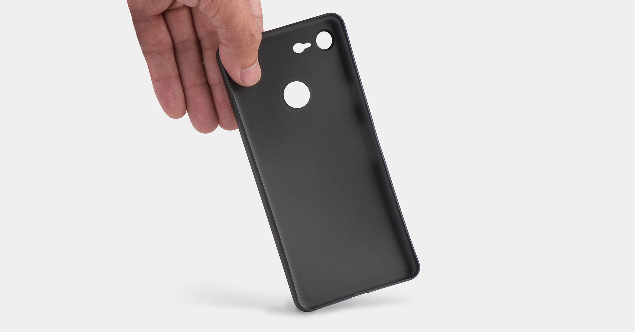 High-quality Pixel 3 XL case