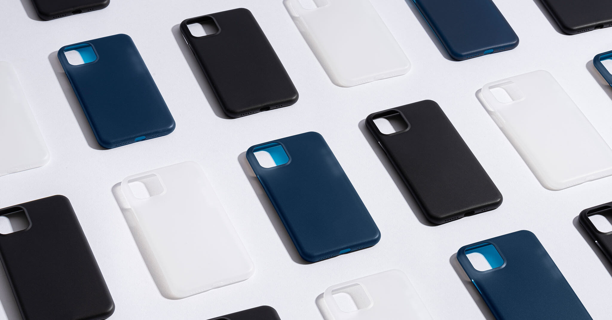 matte totallee cases for iPhone 11