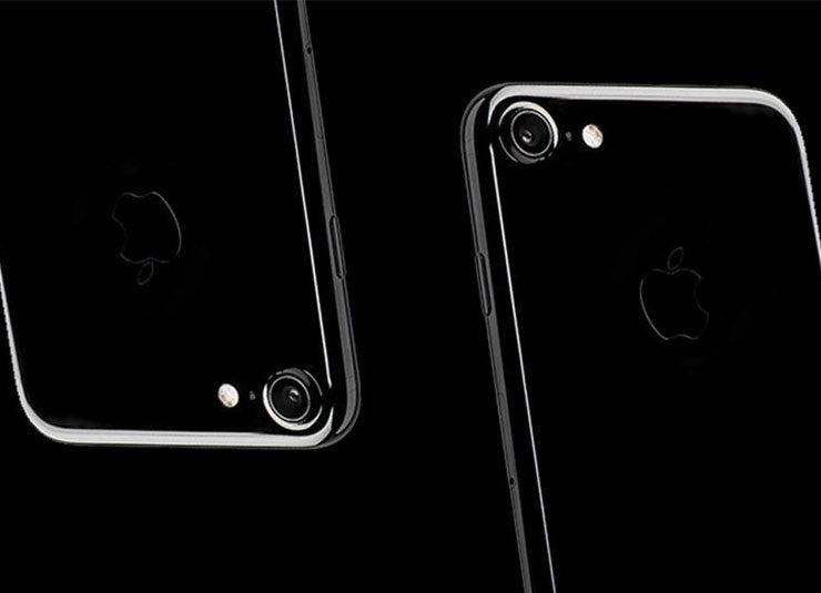 'Should I Upgrade To The iPhone 7 / iPhone 7 Plus (Quiz)' article photo