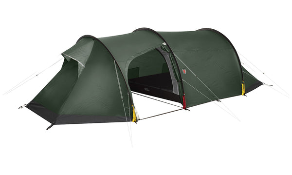 Fjällräven - Keb Endurance Expedition Tent