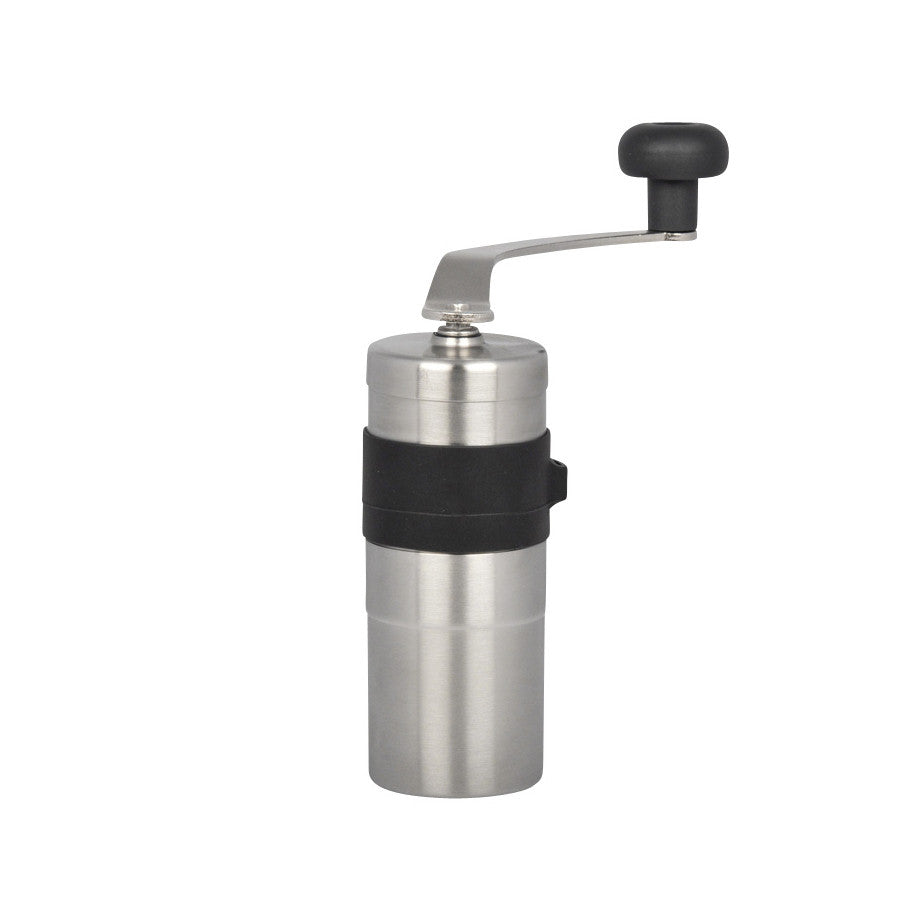 Porlex - Mini Stainless Steel Coffee Grinder