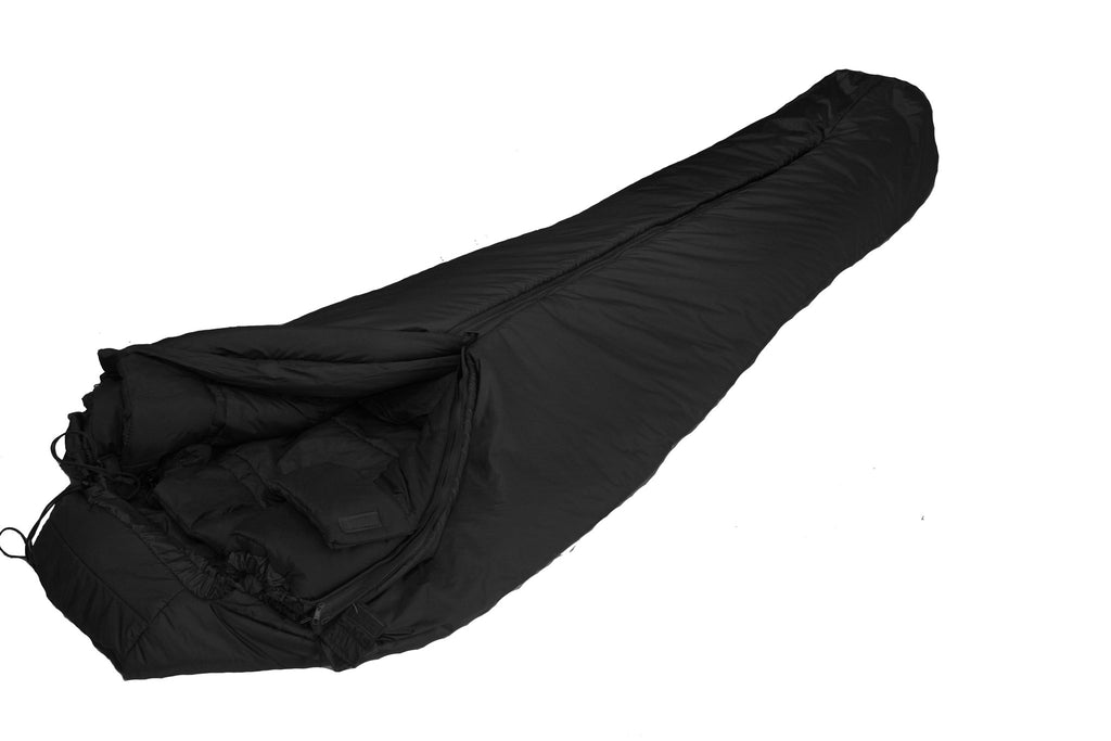 Snugpak - Special Forces Sleeping Bag System