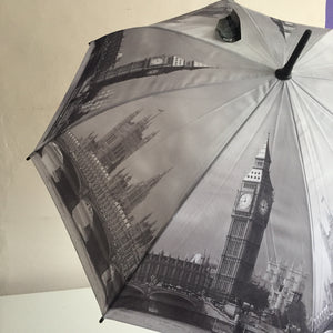 London Scene Umbrella
