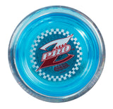 Duncan Pro Z with Mod Spacers Yo-Yo Hardcore Series - Colors Vary - Off The Wall Toys and Gifts