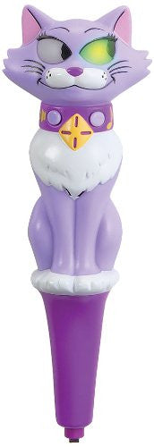 Hot Dots Jr Pen - Kat the Talking, Teaching Kitty - Off The Wall Toys and Gifts