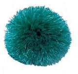 Posh Ball - Pk. of 2 Latex Free Stress Relief Tactile Toys Colors Vary - Off The Wall Toys and Gifts