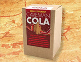 Brew it Yourself Caveman Cola Activity Kit - Off The Wall Toys and Gifts