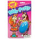 Silly Putty Bright with New Vibrant Color - Colors Vary