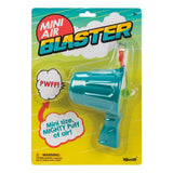Mini Air Blaster by Toysmith