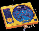 Electronic AM/FM Radio Kit - Off The Wall Toys and Gifts