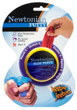 Newtonian Viscoelastic Toy Putty - Choice of Red, Blue, or Glow-In-The-Dark