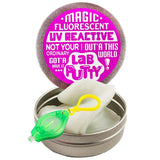 Lab Putty LED Scribbler UV Reactive Putty