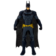 "5.5"" DC Comics Bendable Figure - Batman, Arkham Knight"