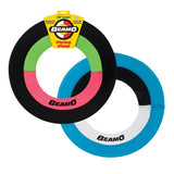 BeamO Junior 20 Inch Lightweight Flying Hoop Set of 2 - Off The Wall Toys and Gifts