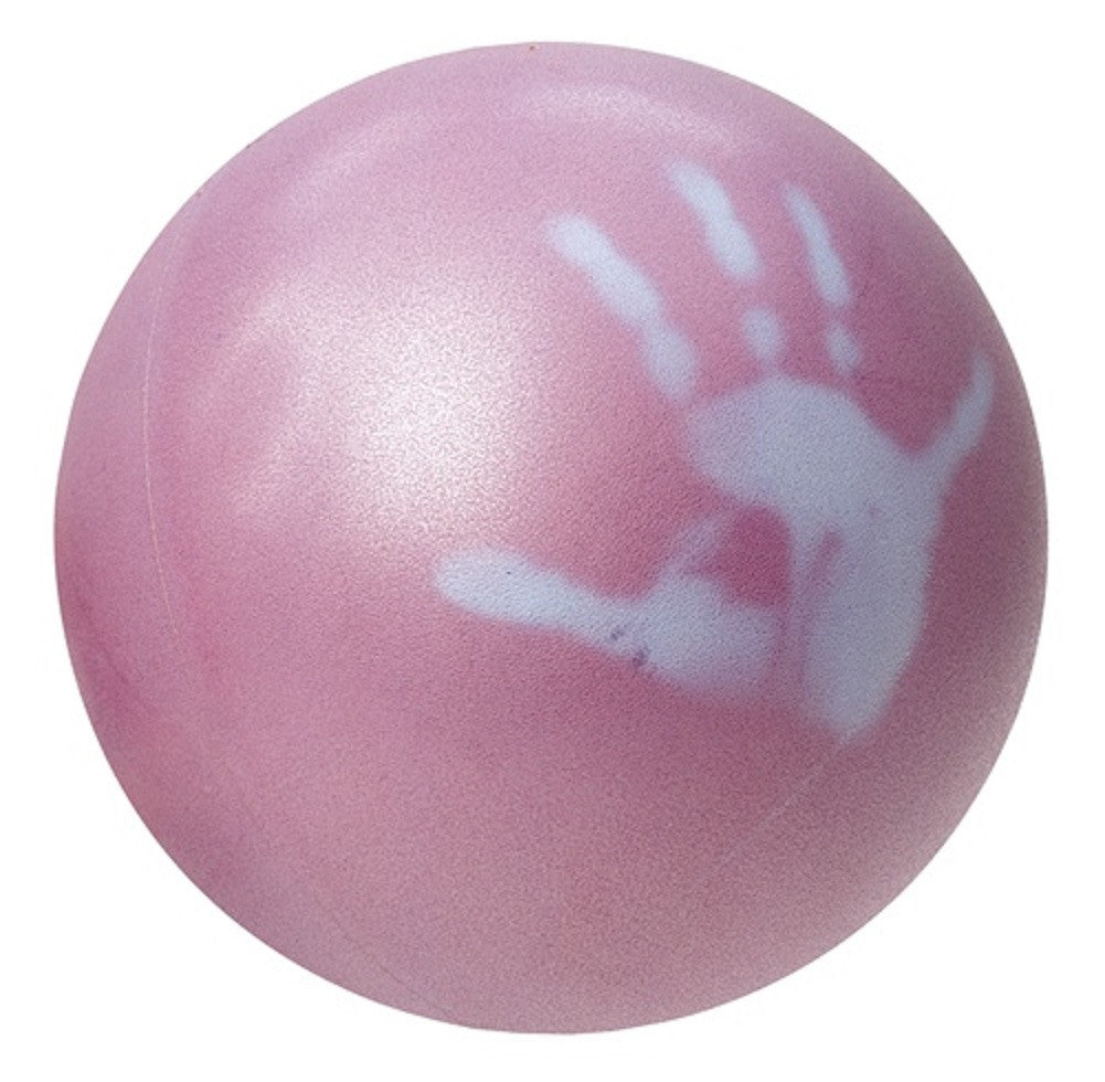 Gertie Ball - Magic Color Changing Ball by Small World Toys