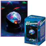 Kalightoscope Portable Party Anywhere By Toysmith - Off The Wall Toys and Gifts