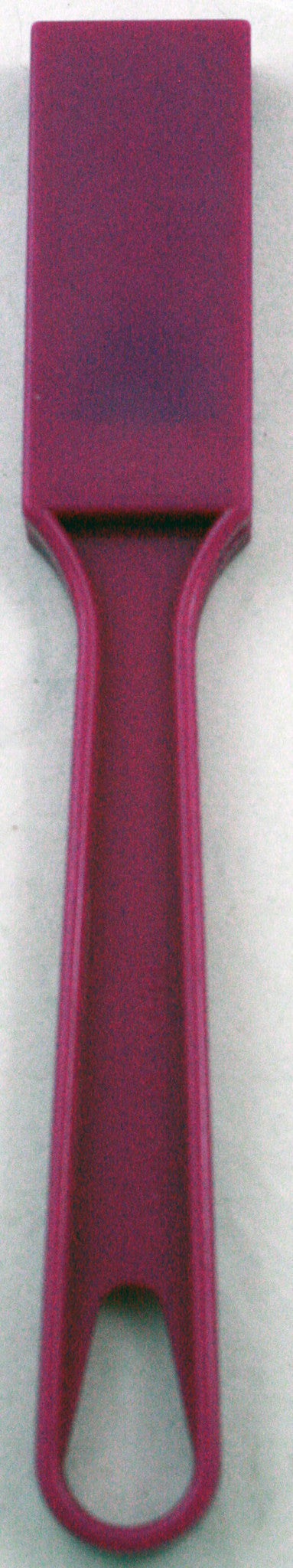 Neon Purple 8 Inch Magnetic Wand Toy - Off The Wall Toys and Gifts