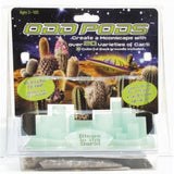 Odd Pods Glow in the Dark Cactus Garden - Off The Wall Toys and Gifts
