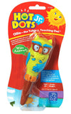 Hot Dots Jr Pen - Ollie the Talking, Teaching Owl - Off The Wall Toys and Gifts