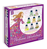 My Perfume Workshop Kit by Sento-Sphere - Off The Wall Toys and Gifts