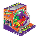Perplexus Rookie Puzzle Challenge - Off The Wall Toys and Gifts