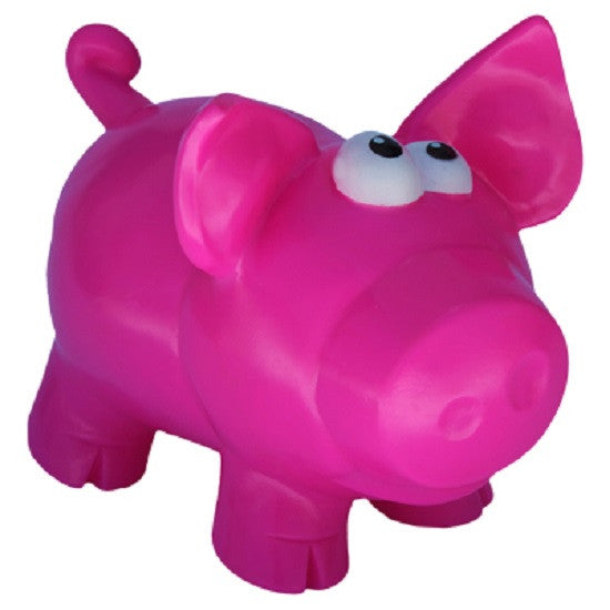 AniMail 3-D Postcard Collectible Mailer Pig - Hogs and Kisses - Off The Wall Toys and Gifts