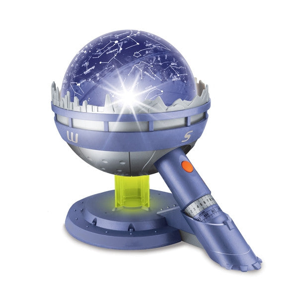 Star Theater Home Planetarium By Uncle Milton