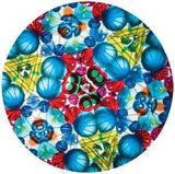 8.5 inch Kaleidoscope Viewer Toy: COLORS