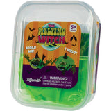 Melting Witch Putty Activity Kit By Toysmith - Off The Wall Toys and Gifts