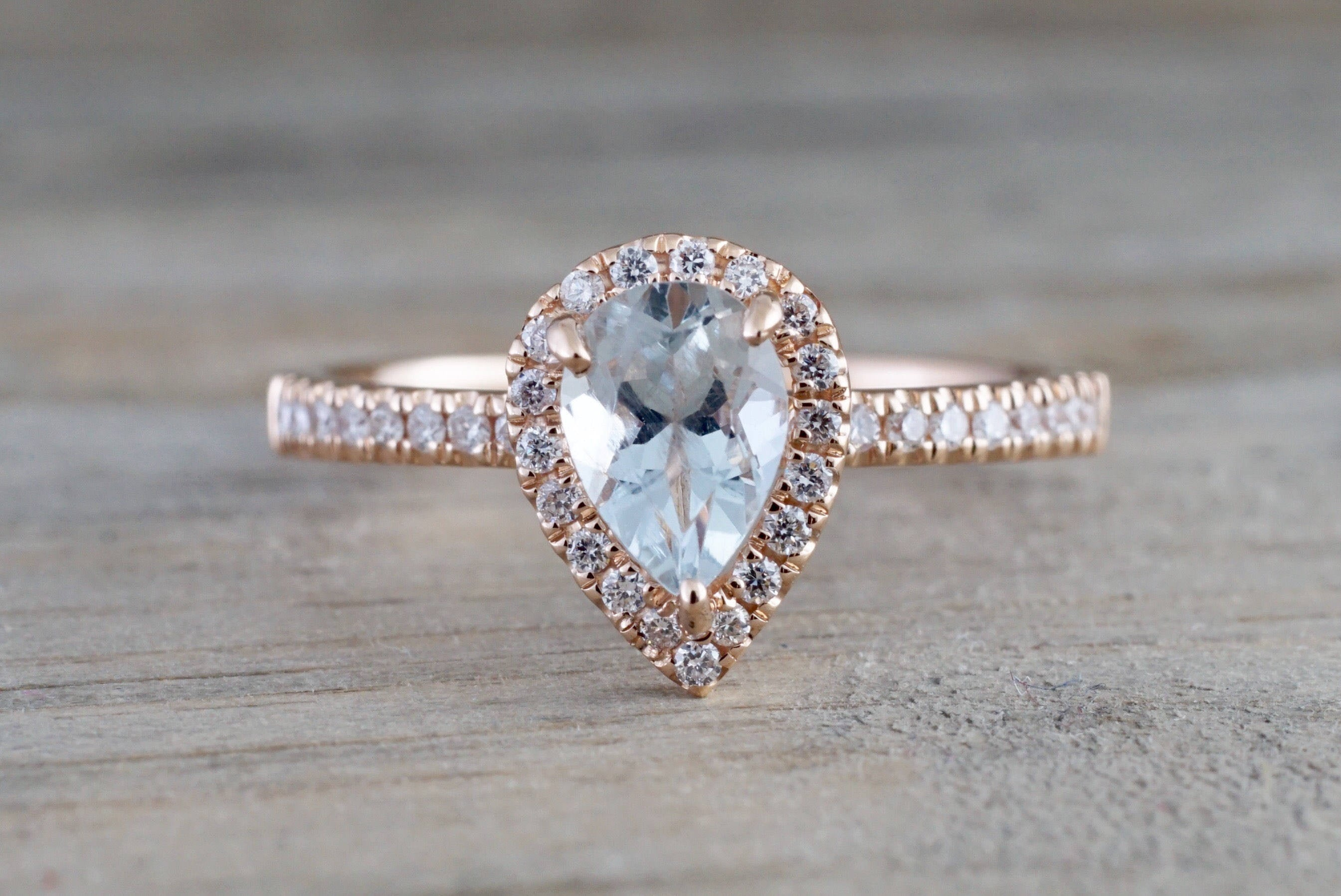 gorgeous etsy dainty wedding with engagement regard brit shop boutiques rings co to