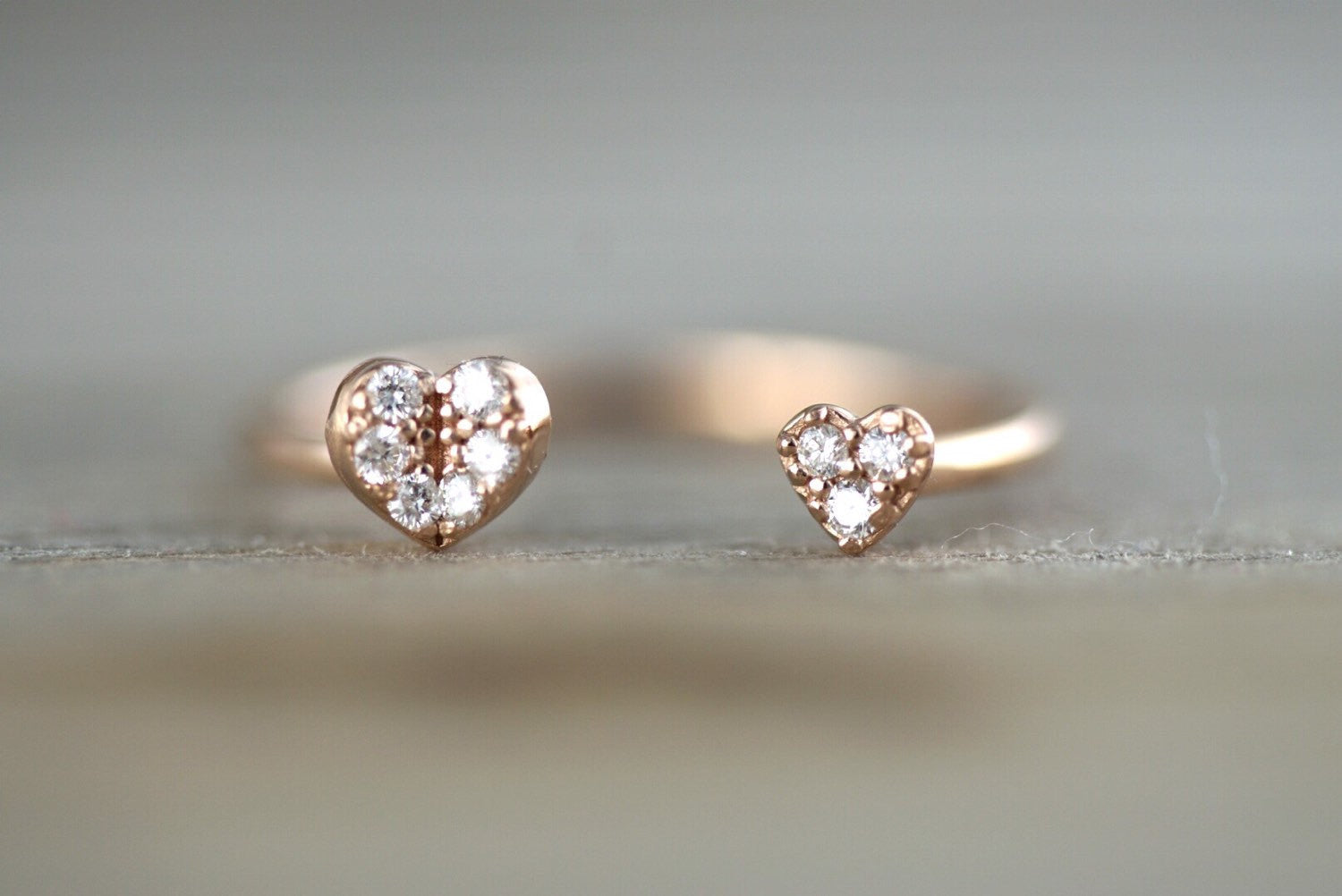 baby white rose bybaby diamond sapphire love and gold fine by ring summer products peach