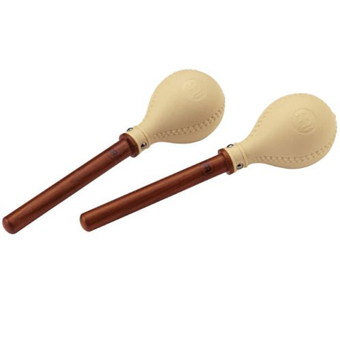 MARACAS CLAVES MEINL PERCUSSION MCL2BG