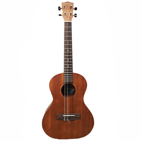 UKULELE TENOR DIAMOND DU-200T